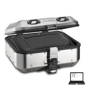 DLM30A bag 300x300 - GIVI DLM30 TREKKER DOLOMITI