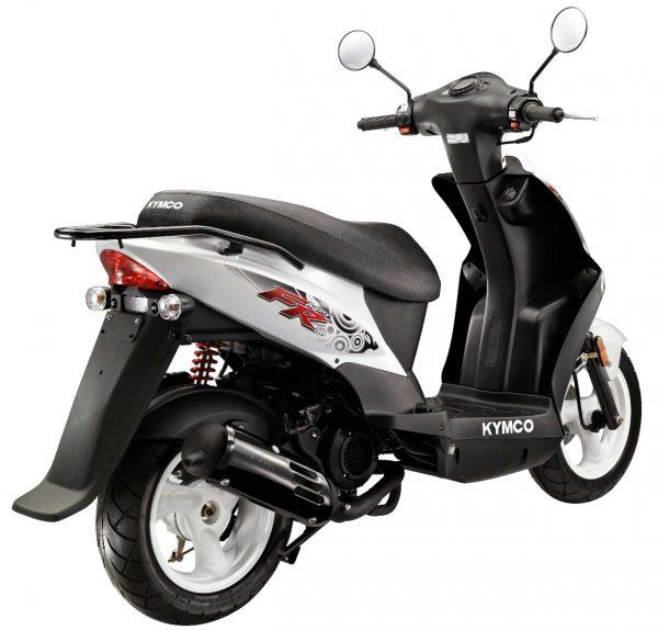 kymco agility 50 fr 2t lavado motoshop. Black Bedroom Furniture Sets. Home Design Ideas
