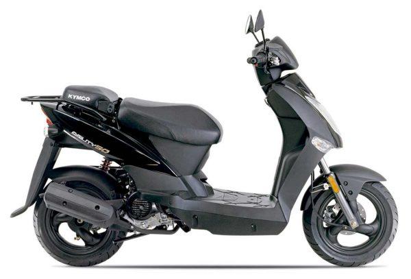 kymco agility 50 mmc lavado motoshop. Black Bedroom Furniture Sets. Home Design Ideas