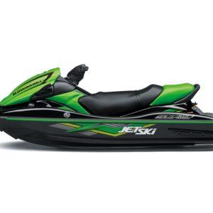 jer ski kawasaki stx 15f 02 300x300 - Kawasaki JS STX-15F