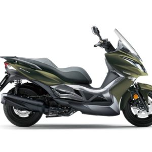 kawasaki  scooter j 300 02 300x300 - Kawasaki J 300