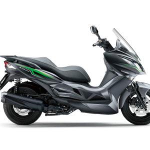 kawasaki j 300 special edition lavado hr 02 300x300 - Kawasaki J 300 Special Edition