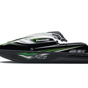 kawasaki jet ski js sx r lavado hr 01 300x300 - Kawasaki JS SX-R