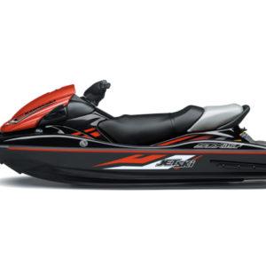 kawasaki jet ski js stx 15f lavado hr 02 300x300 - Kawasaki JS STX-15F
