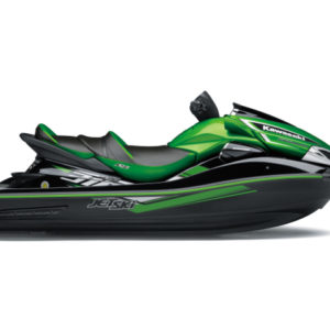kawasaki jet ski ultra 310lx 18 lavado hr 03 300x300 - Kawasaki JS Ultra 310LX