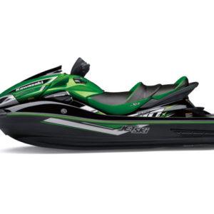 kawasaki jet ski ultra 310lx lavado hr 02 300x300 - Kawasaki JS Ultra 310LX