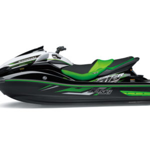kawasaki jet ski ultra 310r lavado hr 02 300x300 - Kawasaki JS Ultra 310R
