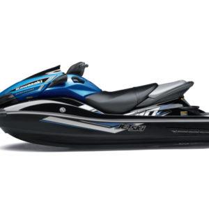 kawasaki jet ski ultra 310x lavado hr 02 300x300 - Kawasaki JS Ultra 310X