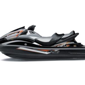 kawasaki jet ski ultra sx lavado hr 02 300x300 - Kawasaki JS Ultra LX