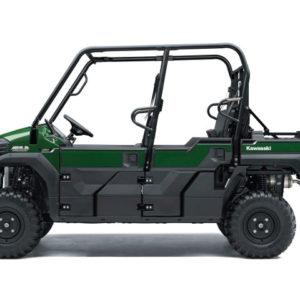 kawasaki mule pro dtx lavado hr 02 300x300 - Kawasaki Mule PRO-DTX Diesel EPS