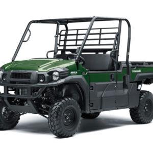 kawasaki mule pro dx lavado hr 01 300x300 - Kawasaki Mule PRO-DX Diesel EPS