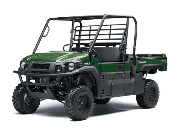 kawasaki mule pro dx lavado hr 01 600x450 - Kawasaki Mule PRO-DX Diesel EPS