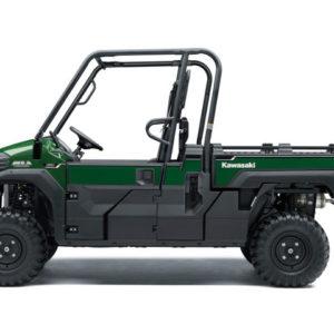 kawasaki mule pro dx lavado hr 02 300x300 - Kawasaki Mule PRO-DX Diesel EPS