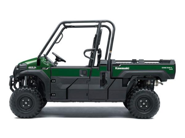 kawasaki mule pro dx lavado hr 02 600x450 - Kawasaki Mule PRO-DX Diesel EPS