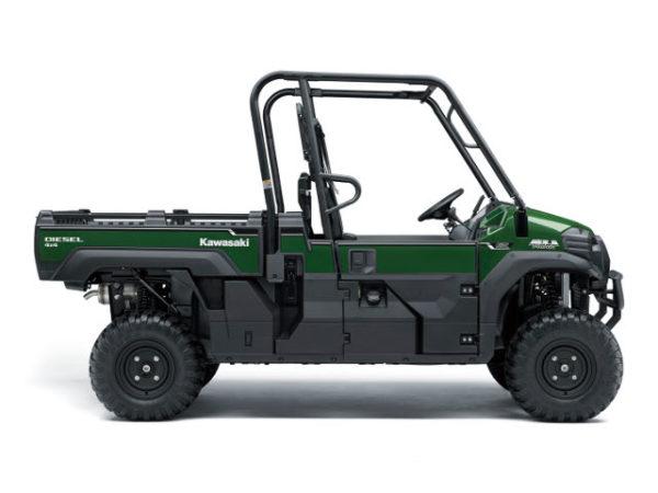 kawasaki mule pro dx lavado hr 03 600x450 - Kawasaki Mule PRO-DX Diesel EPS