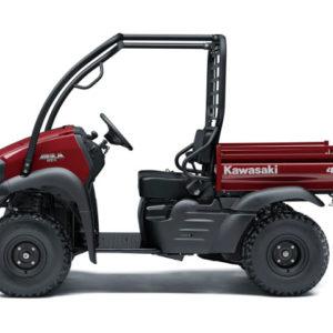 kawasaki mule sx 4x4 lavado hr 02 – kopija – kopija 300x300 - Kawasaki Mule SX 4x4