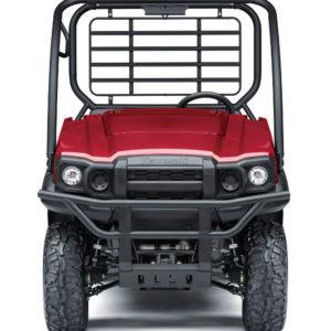 kawasaki mule sx 4x4 lavado hr 04 – kopija 300x300 - Kawasaki Mule SX 4X4