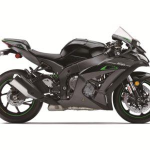kawasaki ninja zx 10r se 2018 lavado 02 300x300 - Kawasaki Ninja ZX10R SE