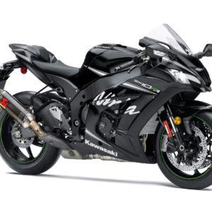 kawasaki ninja zx 10rr lavado 02 – kopija 300x300 - Kawasaki Ninja ZX-10RR Performance