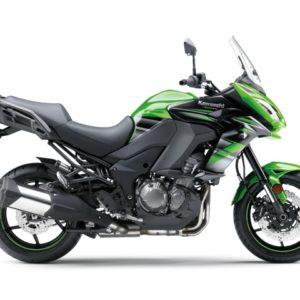 kawasaki versys 1000 18 lavado hr 02 – kopija 300x300 - Kawasaki Versys 1000 Special Edition