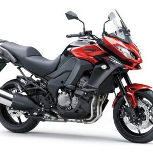kawasaki versys 1000 18 lavado hr 04 – kopija 300x300 - Kawasaki Versys 1000