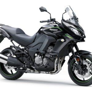 kawasaki versys 1000 18 lavado hr 07 – kopija 300x300 - Kawasaki Versys 650 Special Edition