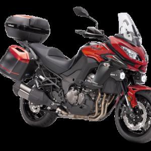 kawasaki versys 1000 grand tourer 18 lavado hr 03 300x300 - Kawasaki Versys 1000 Grand Tourer
