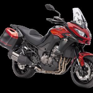 kawasaki versys 1000 tourer 18 lavado hr 03 300x300 - Kawasaki Versys 1000, Tourer