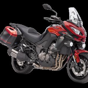 kawasaki versys 1000 tourer 18 lavado hr 04 300x300 - Kawasaki Versys 1000, Tourer +