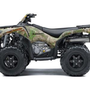 kawasaki brute force camo 750 lavado hr 02 300x300 - Kawasaki Brute Force 750 4x4i EPS Camo