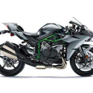 kawasaki h2 carbon 02 300x300 - Kawasaki Ninja H2 Carbon
