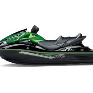 kawasaki jet ski ultra 310lx 02 300x300 - Kawasaki JS Ultra 310LX
