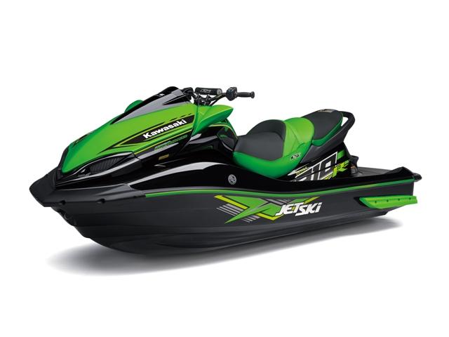 kawasaki jet ski ultra 310r 01