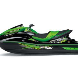 kawasaki jet ski ultra 310r 02 300x300 - Kawasaki JS Ultra 310R