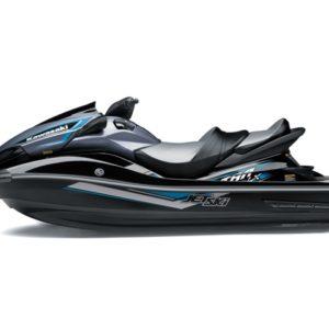 kawasaki jet ski ultra lx 02 300x300 - Kawasaki JS Ultra LX