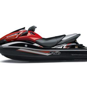kawasaki jet ski uoltra 310x 02 300x300 - Kawasaki JS Ultra 310X