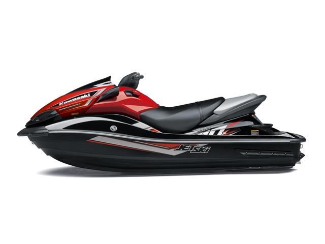 kawasaki jet ski uoltra 310x 02