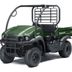 kawasaki mula sx 4x4 01 300x300 - Kawasaki Mule PRO-DX Diesel EPS