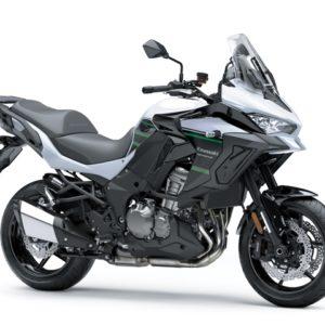 kawasaki versys 1000 2019 01 300x300 - Kawasaki Versys 650 Grand Tourer