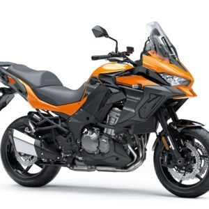 kawasaki versys 1000 2019 04 300x300 - Kawasaki Versys 1000