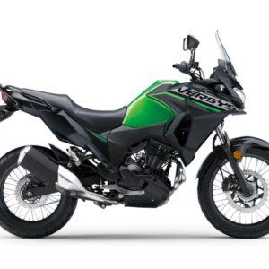 kawasaki versys 300 2019 02 300x300 - Kawasaki Versys-X 300