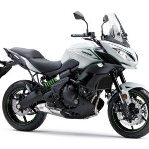 kawasaki versys 650 18 lavado hr 01 300x300 - Kawasaki Versys 650 Grand Tourer