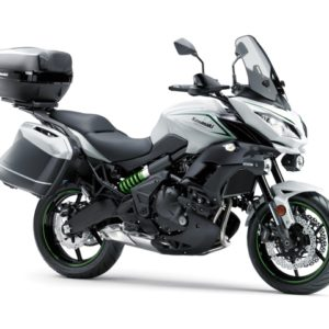 kawasaki versys 650 grand tourer 18 lavado hr 01 300x300 - Kawasaki Versys 650 Grand Tourer
