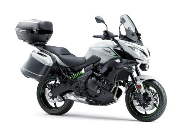 kawasaki versys 650 grand tourer 18 lavado hr 01 600x450 - Kawasaki Versys 650 Grand Tourer
