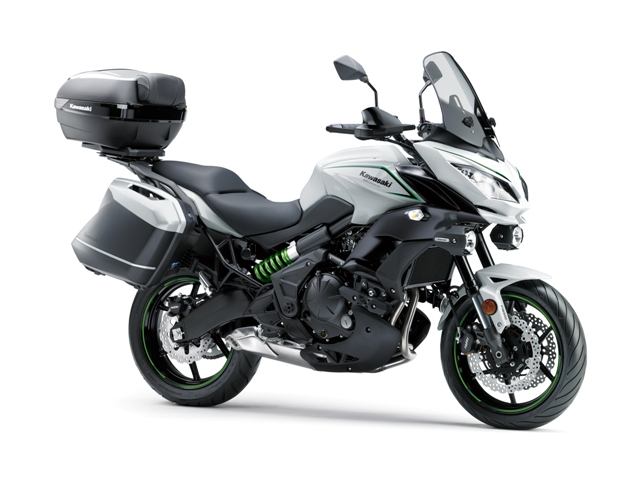 kawasaki versys 650 grand tourer 18 lavado hr 01