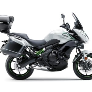 kawasaki_versys_650_grand_tourer_18_lavado_hr_02