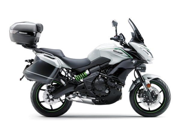 kawasaki versys 650 grand tourer 18 lavado hr 02 600x450 - Kawasaki Versys 650 Grand Tourer