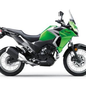 kawasaki versys x 300 18 hr 02 300x300 - Kawasaki Versys-X 300