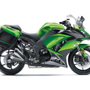 kawasaki z1000 sx tourer lavado 02 300x300 - Kawasaki Z1000SX Tourer