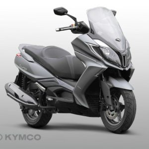 kymco maxi skuter downtown 300 lavado hr 01 300x300 - Kymco Downtown 350i ABS e4
